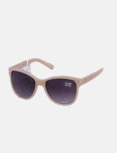 676363b617 Compra ropa de mujer de segunda mano online en Micolet.com