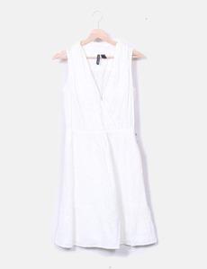 Vestidos baratos por internet