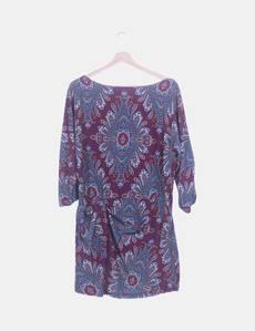 super popular 86d9f f763d Abbigliamento BLANCO donna | Compra online su Micolet.it