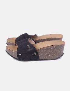 Schuhe DAME ROSE Frauen | Online Kaufen auf