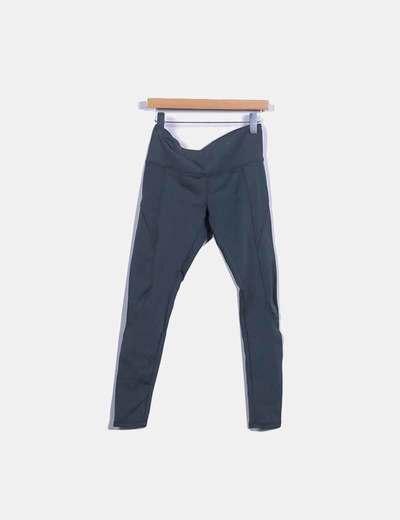 Primark leggings