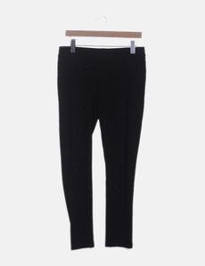Pantalones Wear Online Easy MujerCompra En PkwOn80