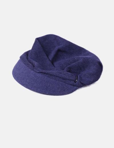 Bimba Lola Boina azul marinho (desconto de 70%) - Micolet 15a7ba02ff6