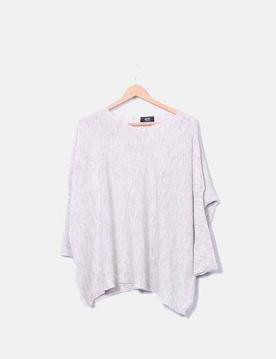 MIINT Pullover