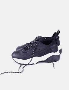 Zapatos Mia En Rock Online MujerCompra OXikZTPu