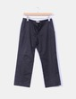 Pantalón culotte de vestir Etro