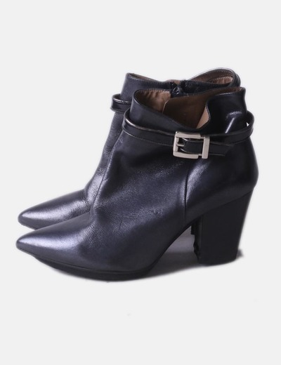 Lodi ankle boots