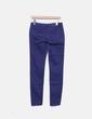 Pantalón pitillo azul marino ONLY