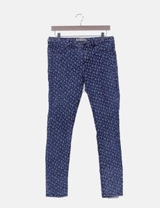 revisa eec3f d5c26 Pantalones LEFTIES Mujer | Compra Online en Micolet.com