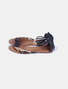 Online MujerCompra MujerCompra Online Adanessa Zapatos Adanessa En En Zapatos b6mYfI7vgy