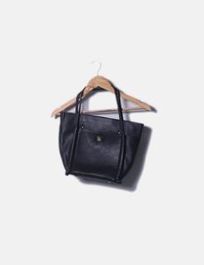 3efe627c4 Bolsos MAMBO Mujer | Compra Online en Micolet.com