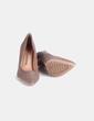 Sapatos de tacão Alma en pena
