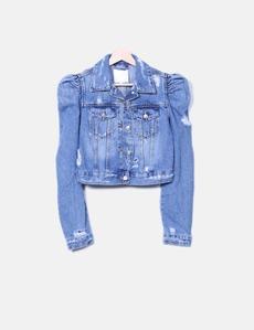 Compra Vaquero Online Zara Mujer En qgqEw4Z