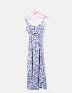 4cbcae29d79 Achetez vêtements d occasion pour femme en ligne sur Micolet.fr