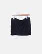 Mini falda joya Pull&Bear