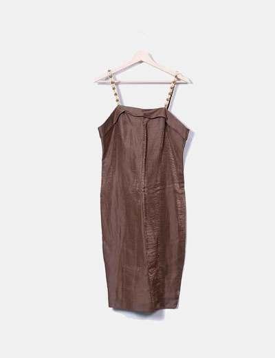 A Moda Online Poco Vestito Vestiti Karry Mini Prezzo 3L4jR5Aq