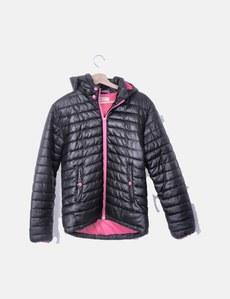 sin impuesto de venta precios de liquidación imágenes detalladas Plumas H&M Mujer | Compra Online en Micolet.com
