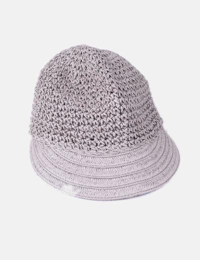 Chapeau/casquette C&A
