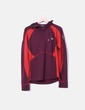 Sweat-shirt The North Face