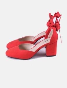 Chaussures KIABI Femme   Achetez en ligne sur Micolet.fr caaf362c393e