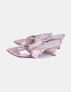 7319d320df8 Uad Medani heeled sandals