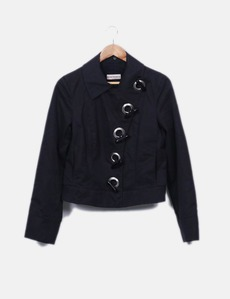 ef8ef155fef76 Compre roupas online deEMPORIO ARMANI ao melhor preço   Micolet.pt