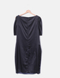 Corte ingles party dress
