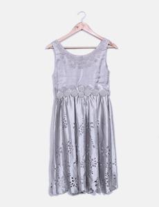 Vestidos fiesta bdba online