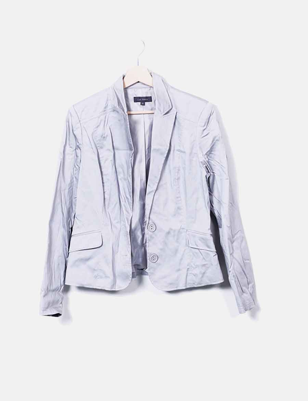 de vestir chaquetas kiabi mujer vestir chaquetas de kiabi de mujer chaquetas mujer vestir xatwqI7Z