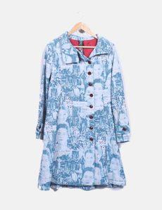 cda562885 Compre roupa DESIGUAL em segunda mão barata I Loja online Micolet