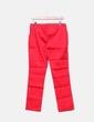 Pantalon rouge Cerezas