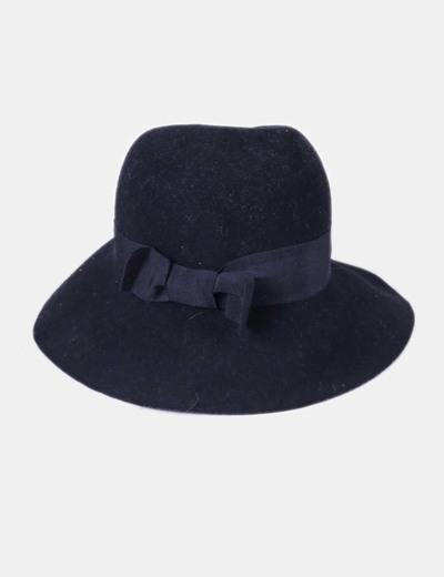 Sombrero lazo Springfield