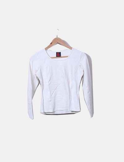 shirt T Top Gabbana Da Donna Dolceamp; CshQrtd