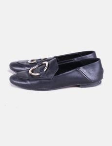 5ce19239b Sapato raso MANGO Mulher | Compre Online em Micolet.pt