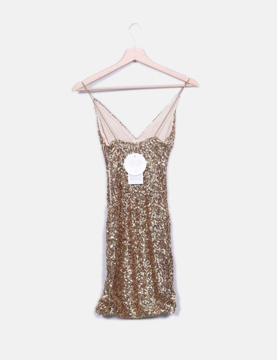 rebecca stella clothes