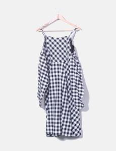 Vêtements Chicwish   Achetez en ligne sur Micolet.fr 36554497c0a3