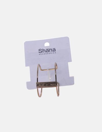 Bijuteria Shana
