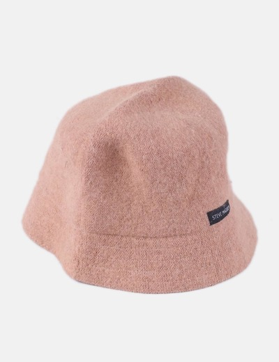 Mütze Wollmütze Steve Madden