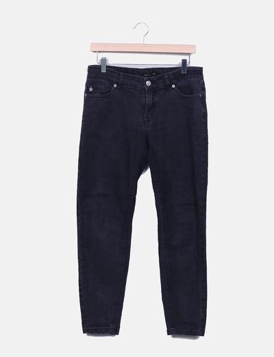 Jeans Fornarina