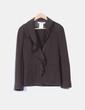 Chaqueta tipo blazer  vintage Givenchy