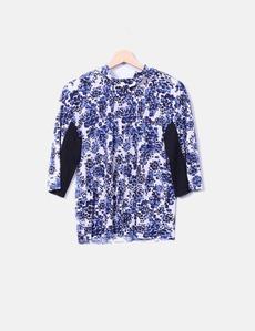 SOYONS ELEGANTES   Achetez son dressing en vente sur Micolet.fr 7734be685e2