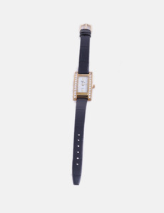 Compra Segunda De Para Relojes Mujer Online Mano N0Onm8wv
