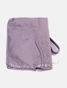 42420e398 Compre CLUTCHES baratas I Micolet - loja Online de roupa em 2ª mão