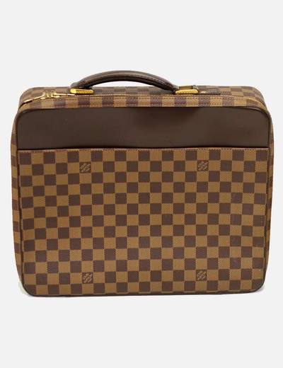 b0c61aded Maletin Louis Vuitton Hombre Mercadolibre | Stanford Center for ...