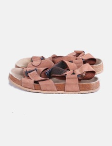 Zapatos Zapatos Online MujerCompra MujerCompra Zapatos Online En D´espinosa D´espinosa D´espinosa En nwkOP0