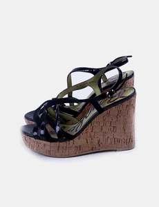 MujerCompra Replay Online Zapatos Replay MujerCompra Zapatos En doCxBe