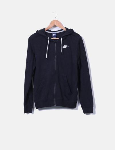 Cardigan Nike