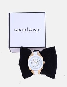 690421a5e195c3 Compra online abbigliamento donna usato su Micolet.it