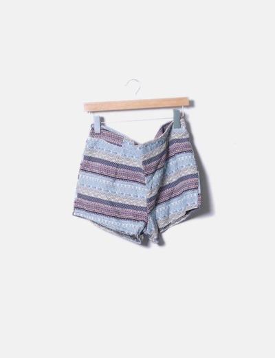 Shorts Venca