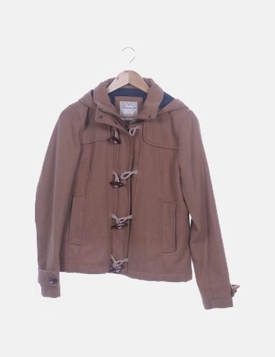 Trench coat Springfield